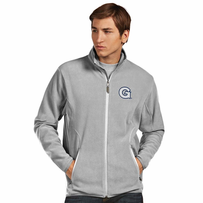george town men The latest tweets from georgetown mlacrosse (@hoyasmlacrosse) the official twitter page of the georgetown men's lacrosse team 2018 @bigeast champions daree gata cooper field and tac.