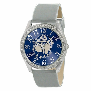 Georgetown Women's Glitz Watch