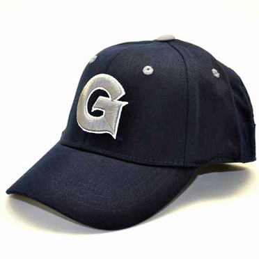 Georgetown Youth FlexFit Hat