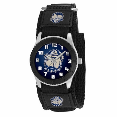 Georgetown Youth Rookie Watch (Black)