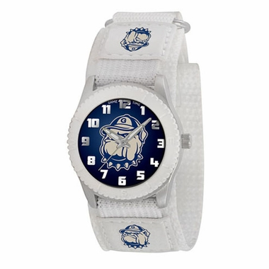 Georgetown Youth Rookie Watch (White)
