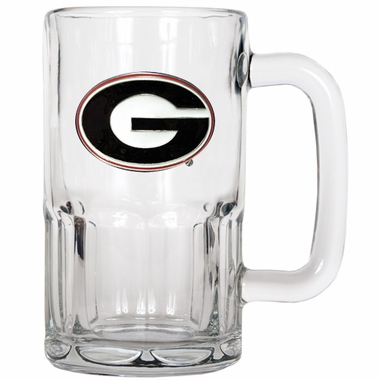 Georgia 20oz Root Beer Mug