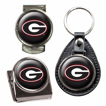 Georgia 3 Piece Gift Set