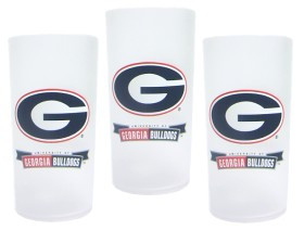 Georgia 3 Piece Tumbler Set