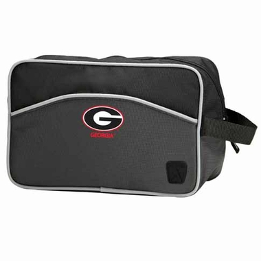 Georgia Action Travel Kit (Black)