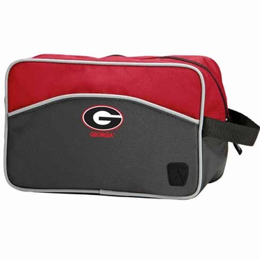 Georgia Action Travel Kit (Team Color)