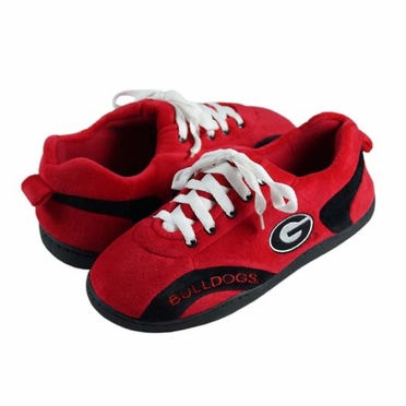 Georgia All Around Sneaker Slippers