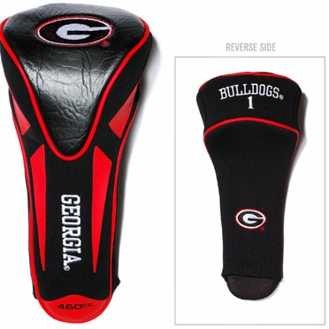 Georgia Apex Driver Headcover