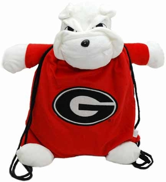 Georgia Backpack Pal