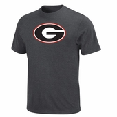 University of Georgia Men's Clothing