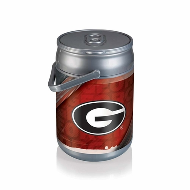 Georgia Can Cooler