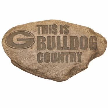 Georgia Country Stone