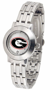 Georgia Dynasty Women's Watch