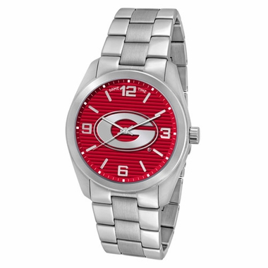 Georgia Elite Watch