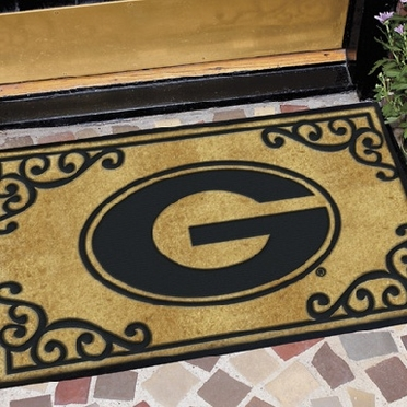 Georgia Exterior Door Mat