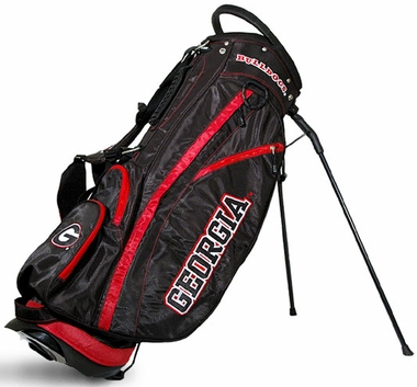 Georgia Fairway Stand Bag