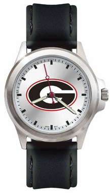 Georgia Fantom Men's Watch
