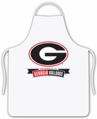 University of Georgia Kitchen & Dining