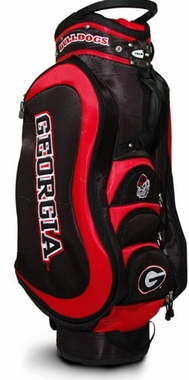 Georgia Medalist Cart Bag