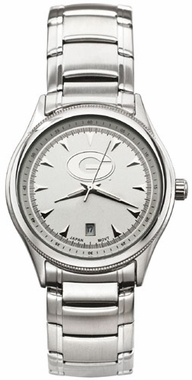 Georgia Mens Classic Watch