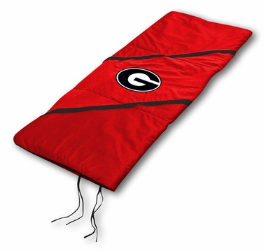 Georgia MVP Sleeping Bag