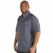 Georgia Southern Men's Clothing