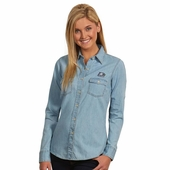 Georgia Southern Women's Clothing