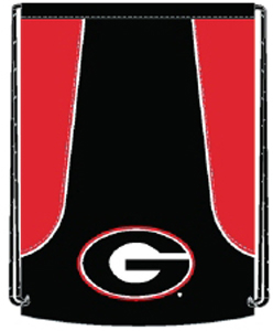 Georgia STRING Pack