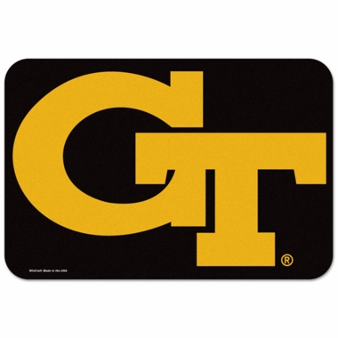 Georgia Tech 20 x 30 Mat