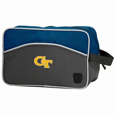 Georgia Tech Action Travel Kit (Team Color)