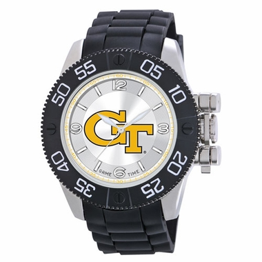 Georgia Tech Beast Watch