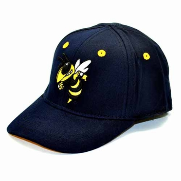Georgia Tech Cub Infant / Toddler Hat