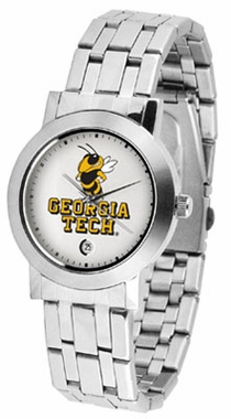 Georgia Tech Dynasty Men's Watch