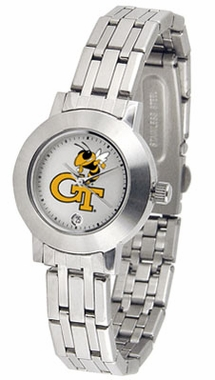 Georgia Tech Dynasty Women's Watch