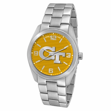 Georgia Tech Elite Watch