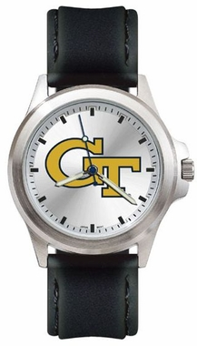 Georgia Tech Fantom Men's Watch