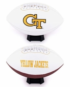 Georgia Tech Gifts and Games