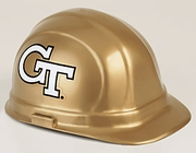 Georgia Tech Hats & Helmets