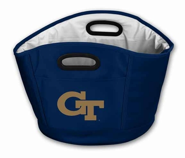 Georgia Tech Party Bucket