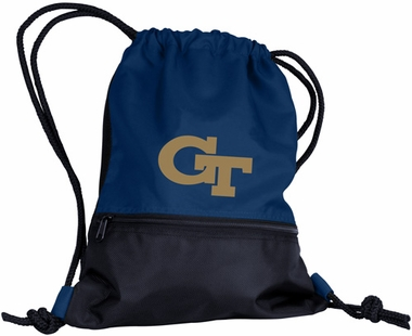 Georgia Tech String Pack