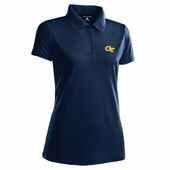 Georgia Tech Women's Clothing