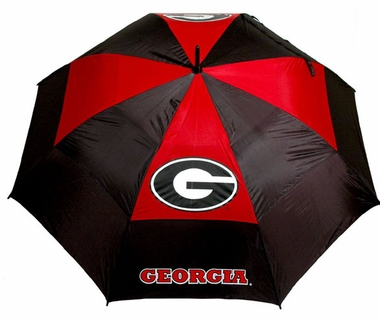 Georgia Umbrella