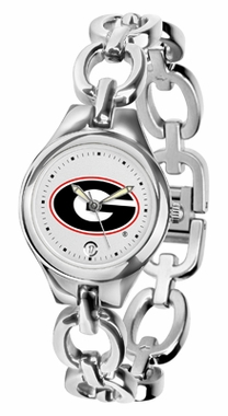 Georgia Women's Eclipse Watch