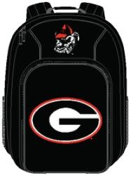 Georgia Youth Backpack