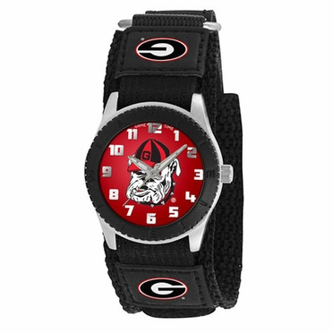Georgia Youth Rookie Watch (Black)