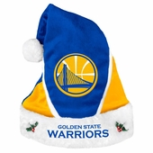 Golden State Warriors Christmas