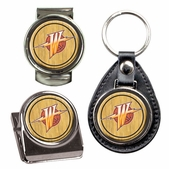 Golden State Warriors Gifts and Games