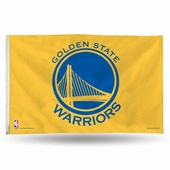 Golden State Warriors Flags & Outdoors