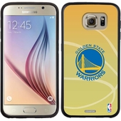 Golden State Warriors Electronics Cases