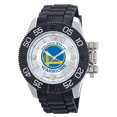Golden State Warriors Beast Watch